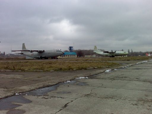 Ан-12-03.jpg