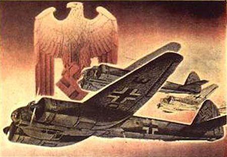34_Luftwaffe.jpg