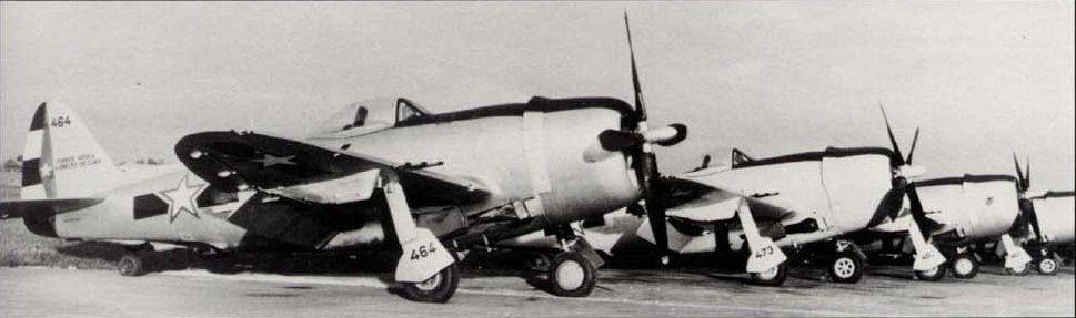 F47_2.jpg