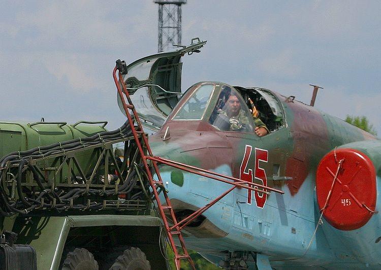 a_Su-25_45.JPG