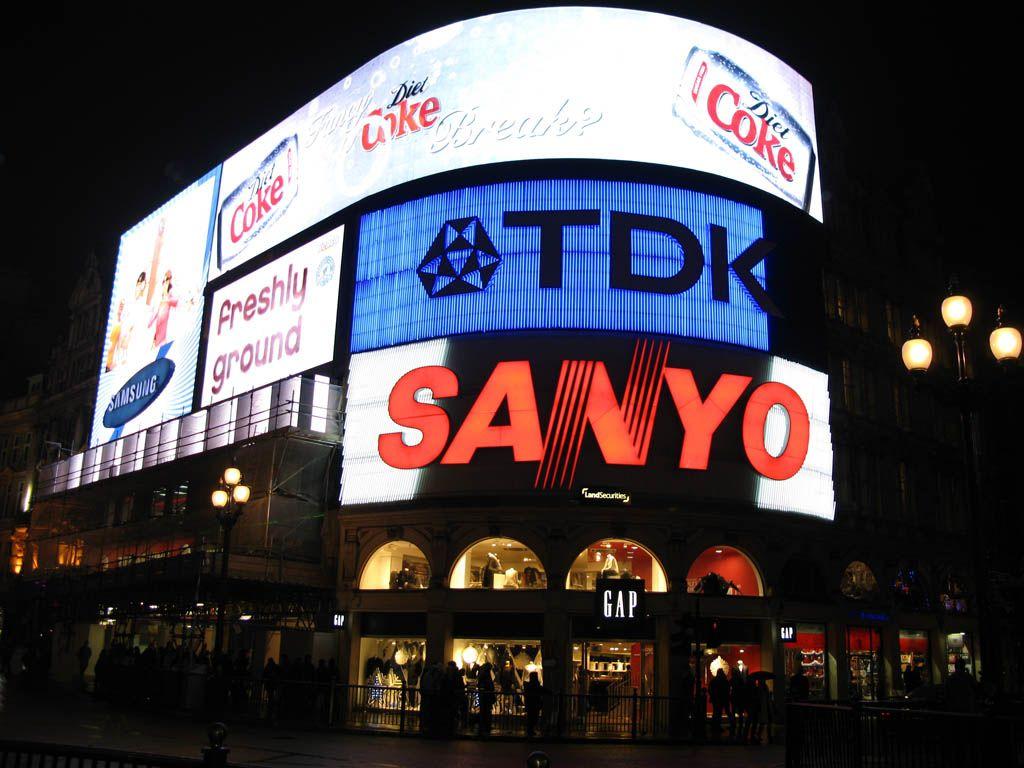London 037.jpg
