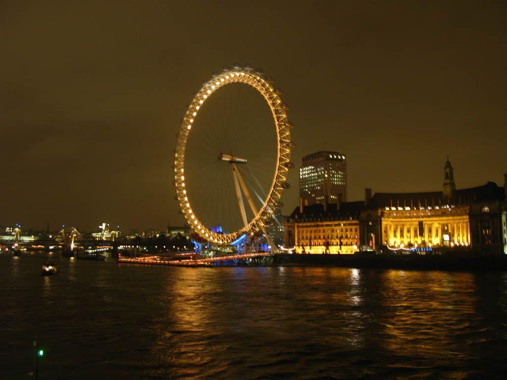 London 040.jpg