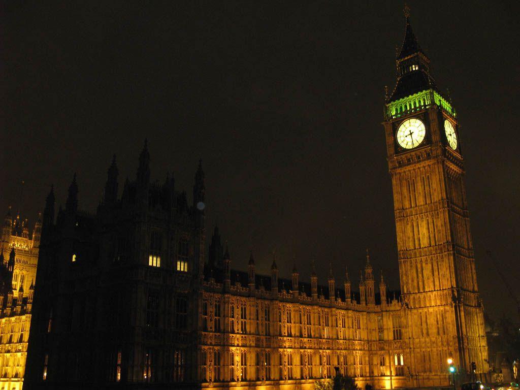 London 052.jpg