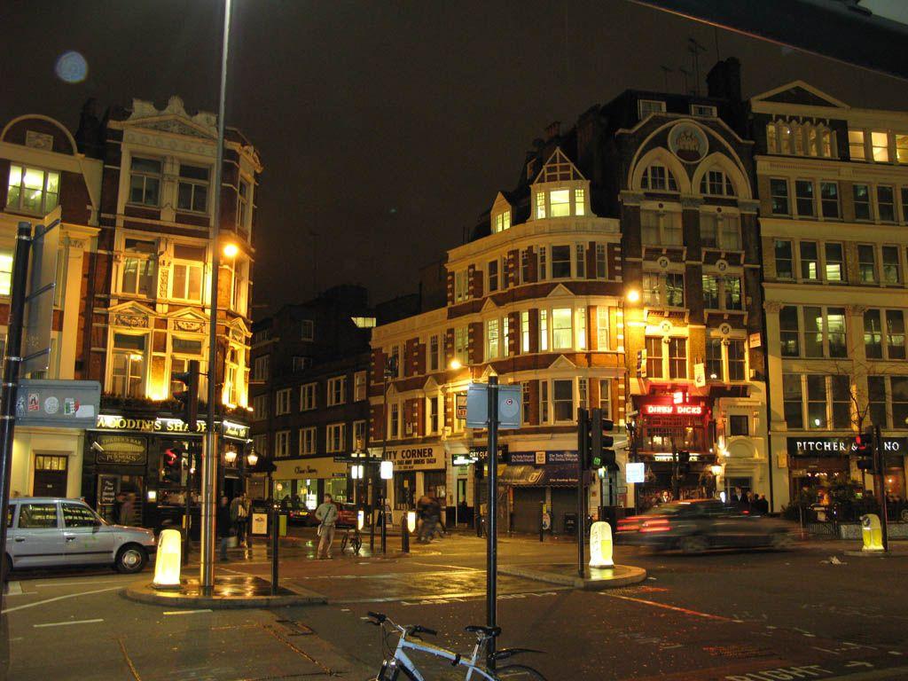 London 129.jpg