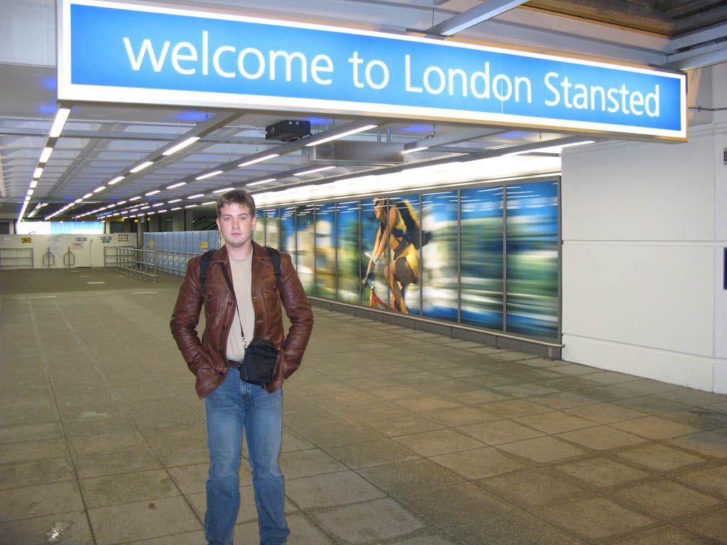 London 135.jpg