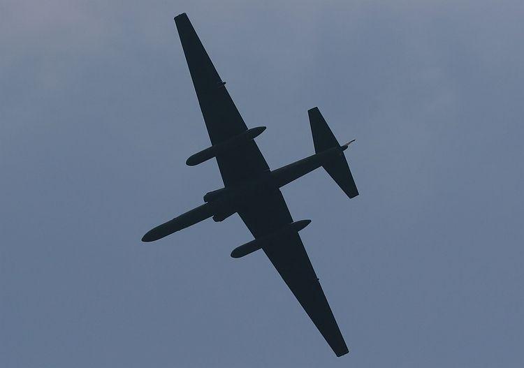 a_Lockheed U-2R_80-1074.JPG