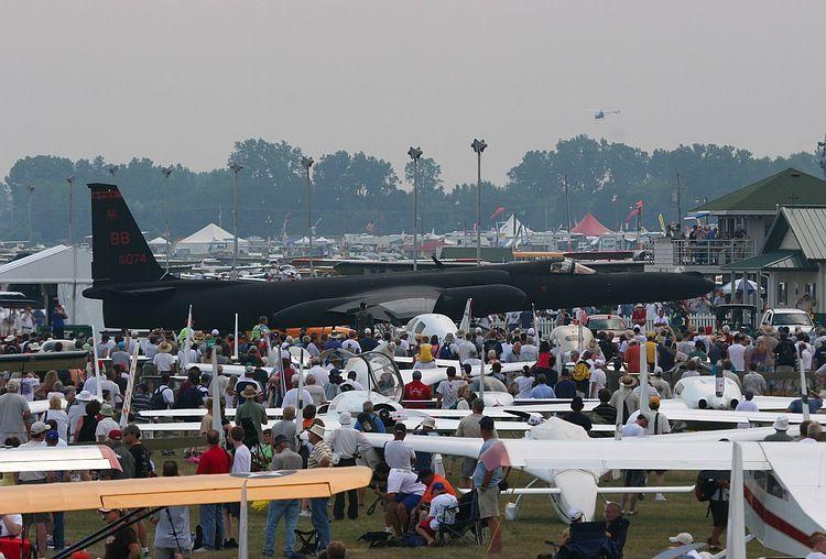 a_Lockheed U-2R_80-1074_02.JPG