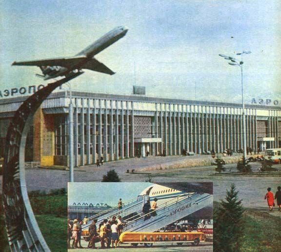 1976002.jpg