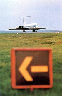 1977002 copy.jpg