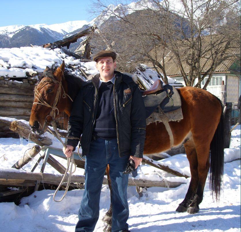 I_and_horse.JPG