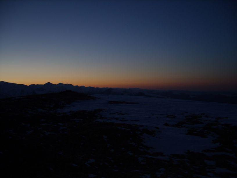 mount_night.JPG