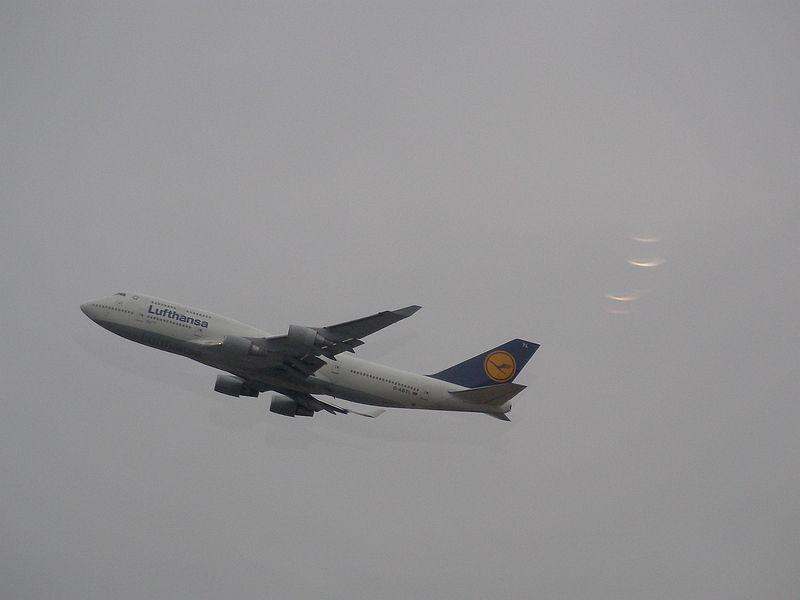 747Luft.JPG