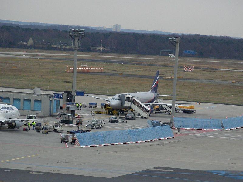 Aeroflot2.JPG