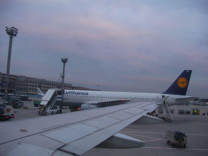 LuftAusFenster.jpg
