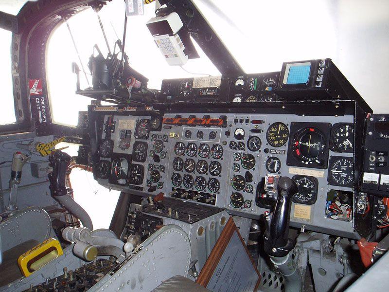 Bell_X-22A.jpg