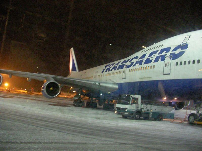 747Trans.JPG