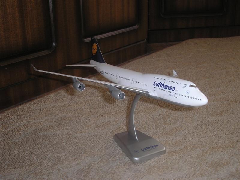 747 (Medium).JPG