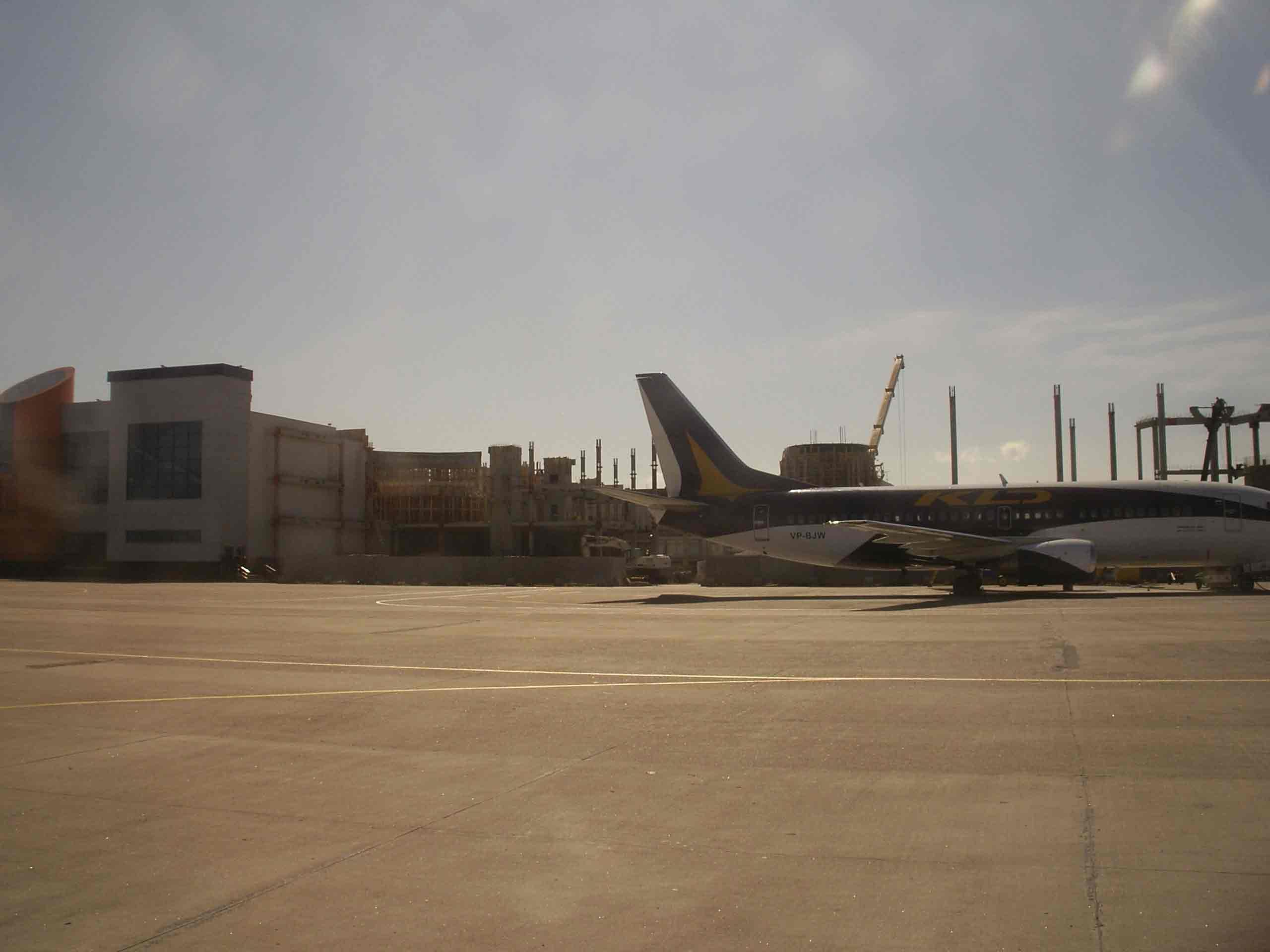 Terminal-(9).jpg