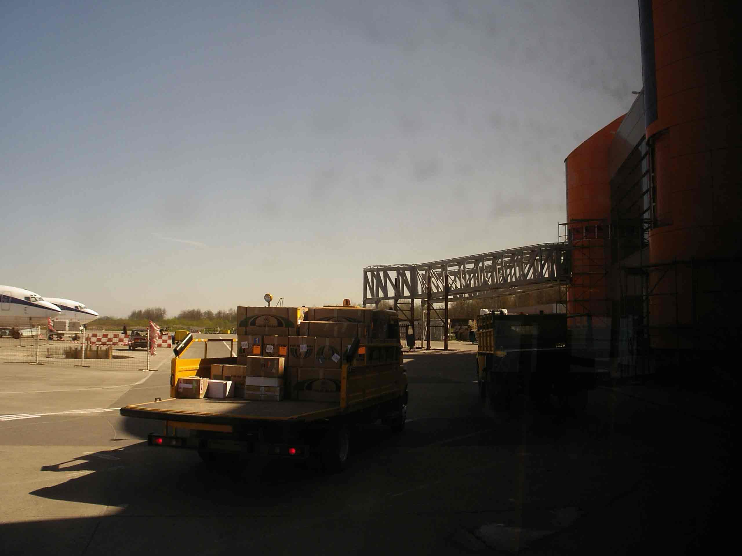 Terminal-(3).jpg