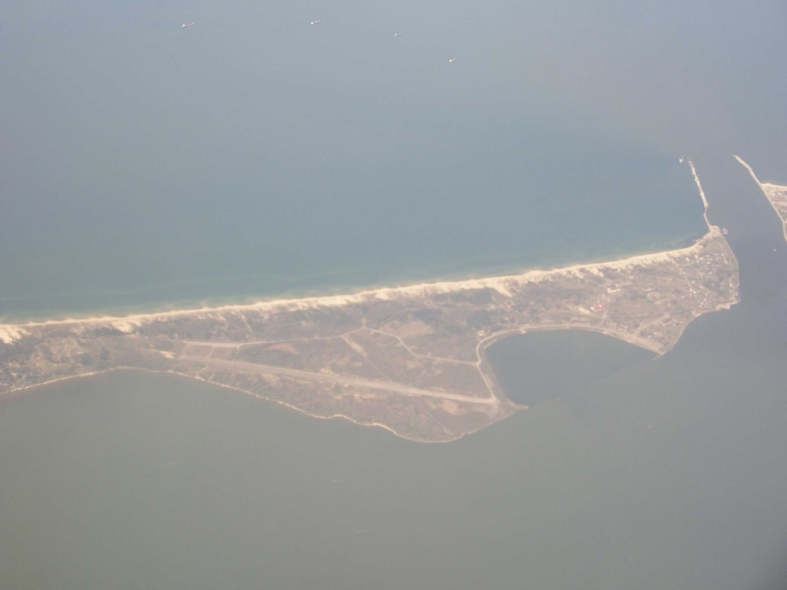 K-Oblast.jpg