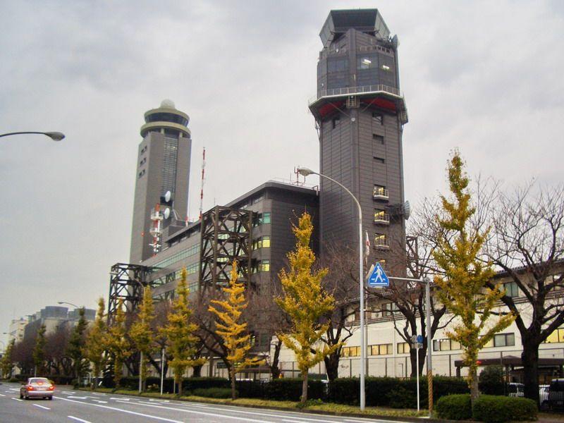 Narita tower.jpg