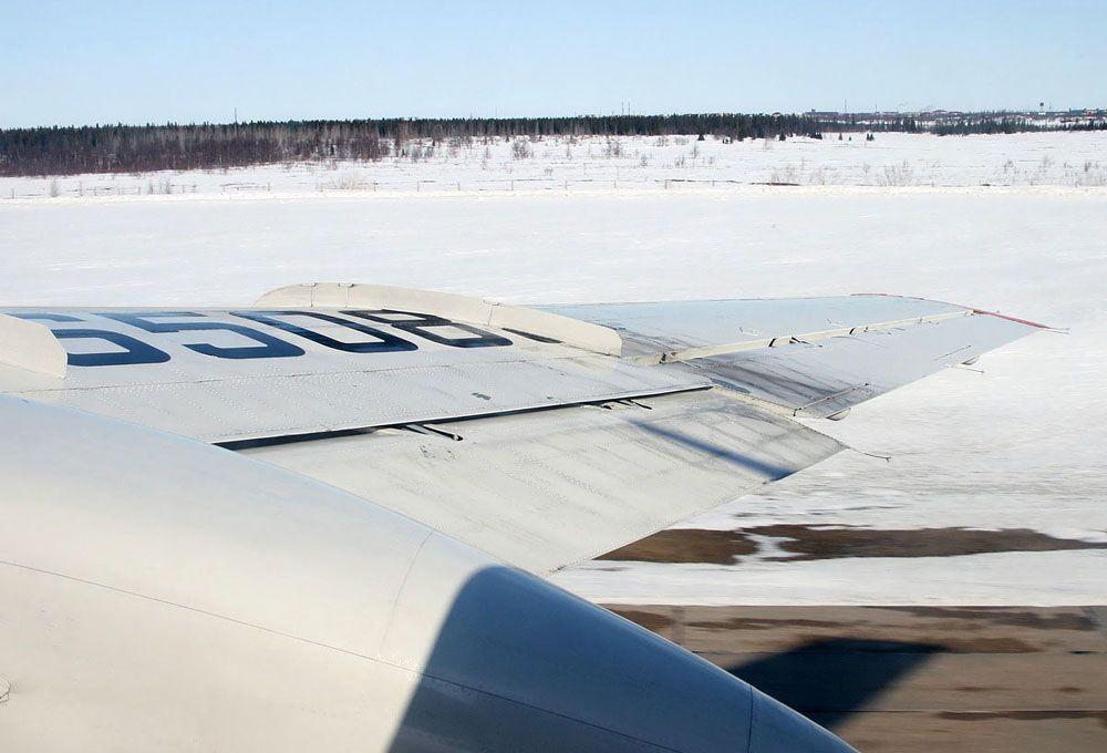 080422_flight_4.jpg