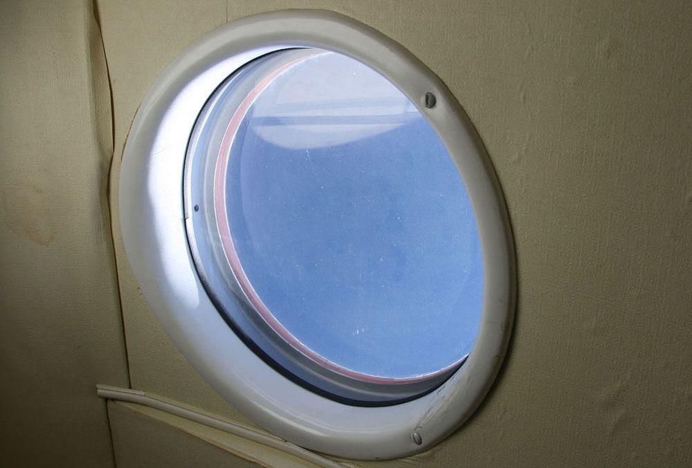 080422_flight_9.JPG