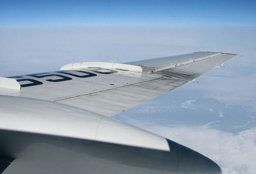 080422_flight_11.jpg
