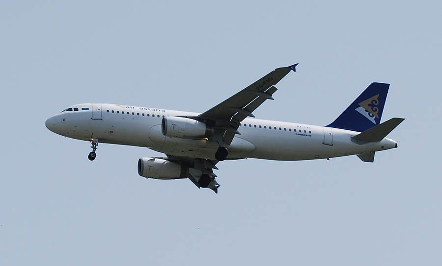 A320 0002.jpg