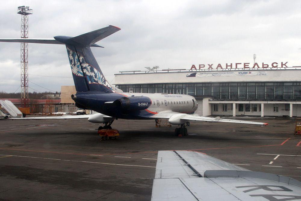 080507_flight_2.jpg
