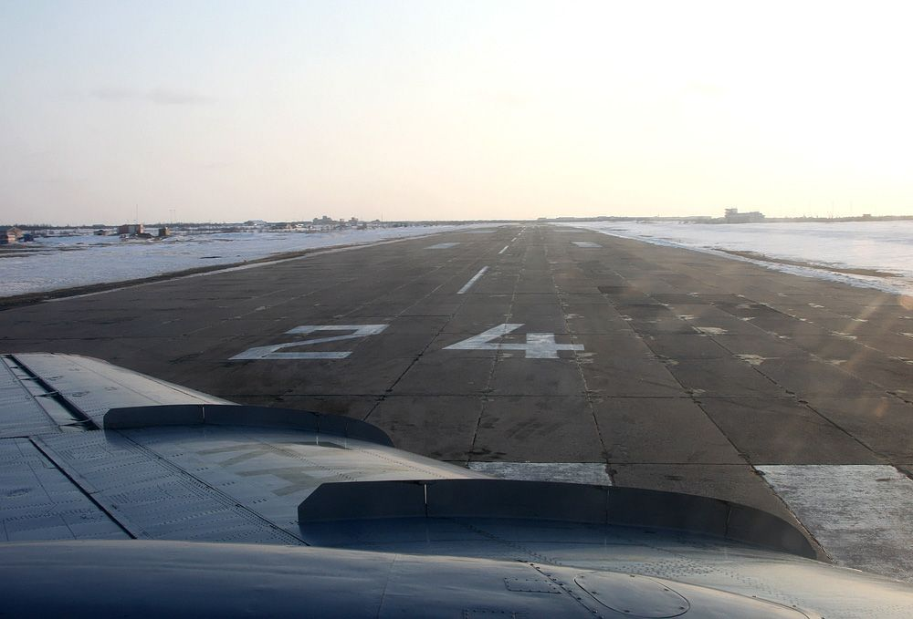 080507_flight_7.jpg