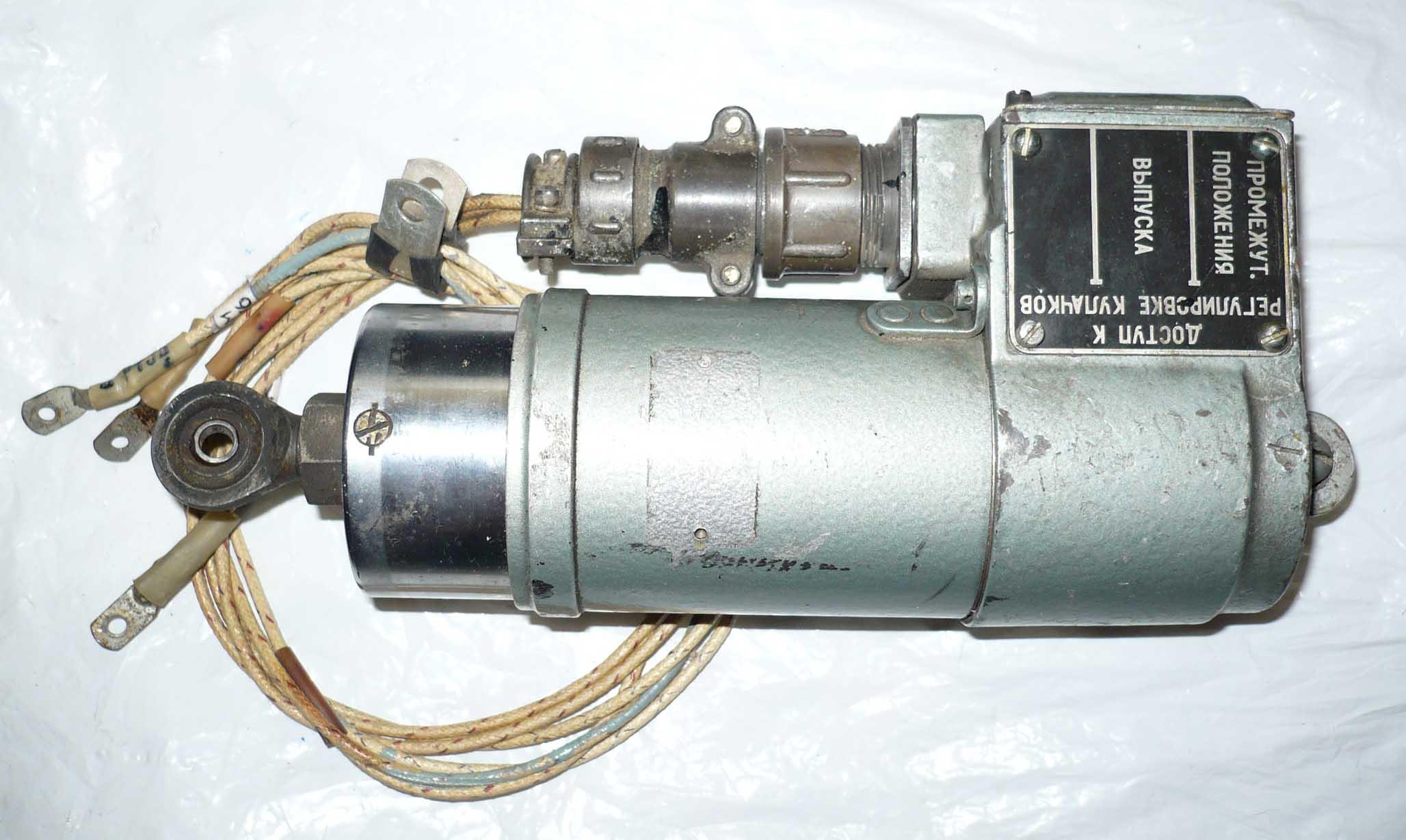 P1010439_1.JPG