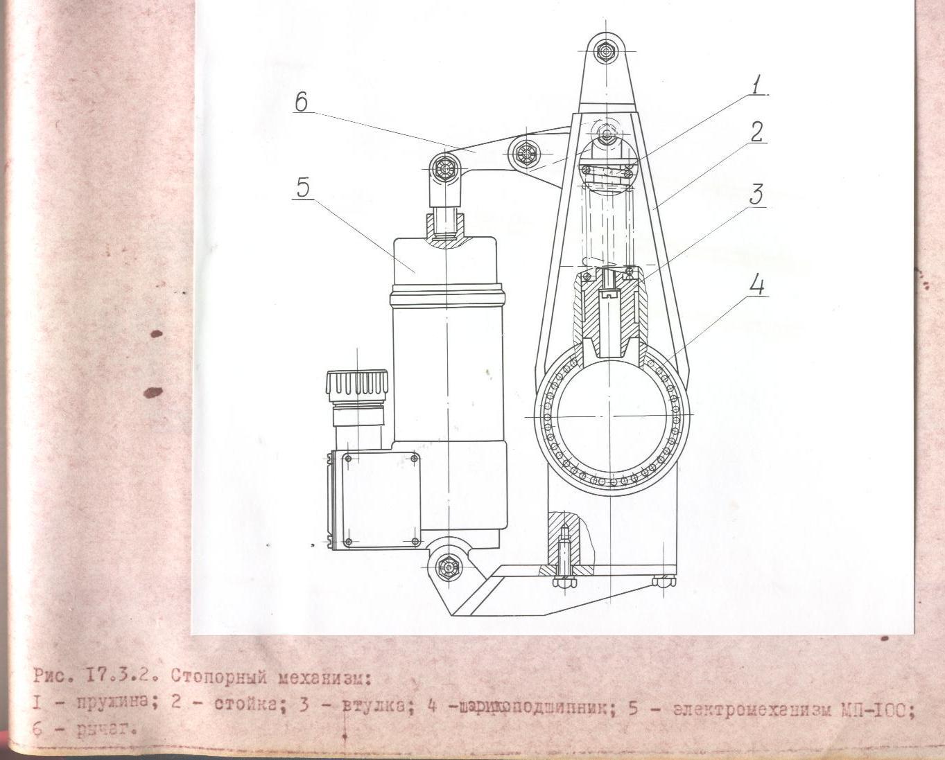 Тп Ан-2 имитатор системы управления 007.jpg