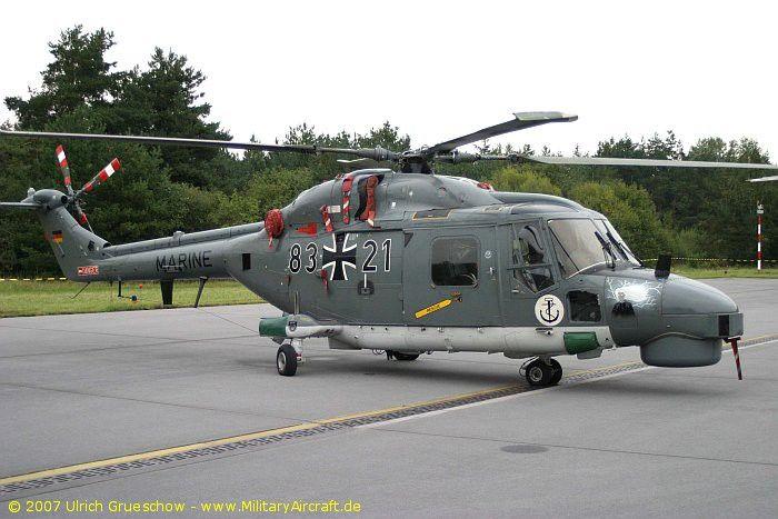 Lynx_Mk88A_2007-09-WTD61_0018_800.jpg