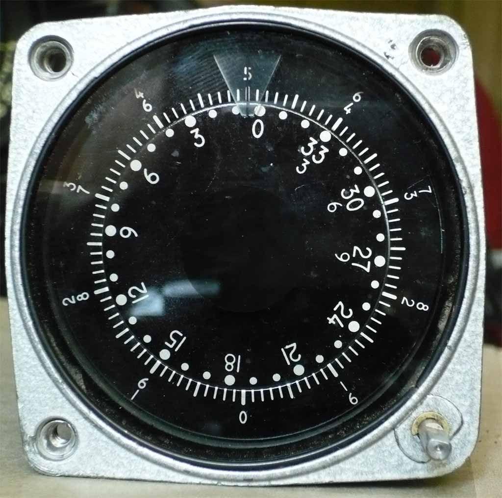 P1010444.JPG