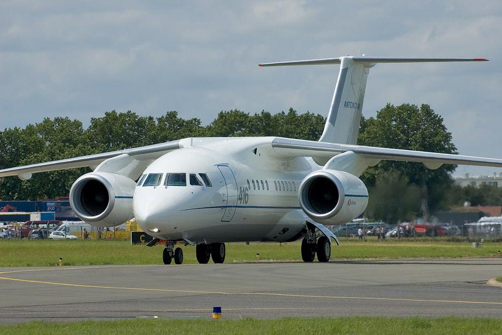 Antonov-148-1.jpg