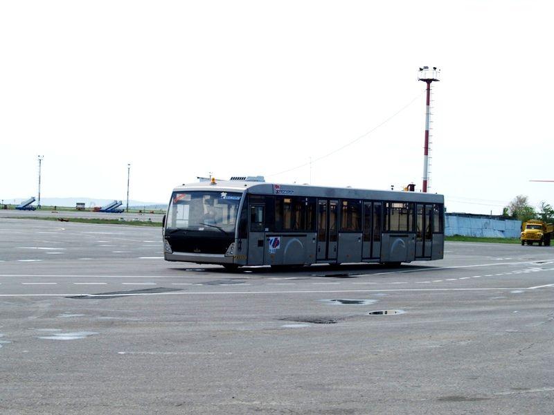 80524-KUF (3)a.JPG