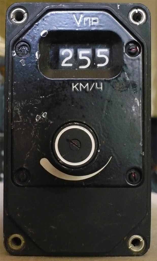P1010455.JPG
