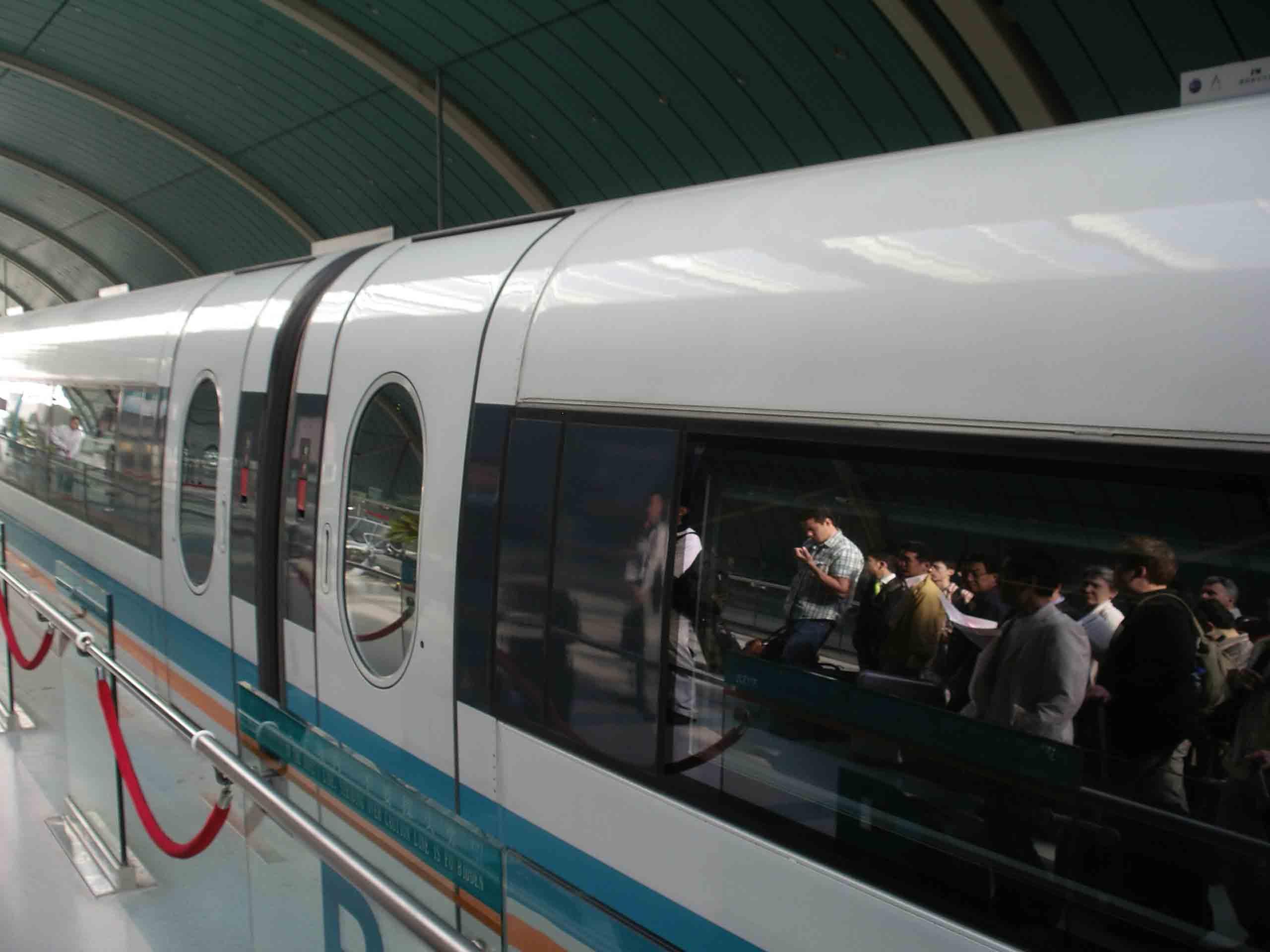 Schanghai-Maglev--(3).jpg