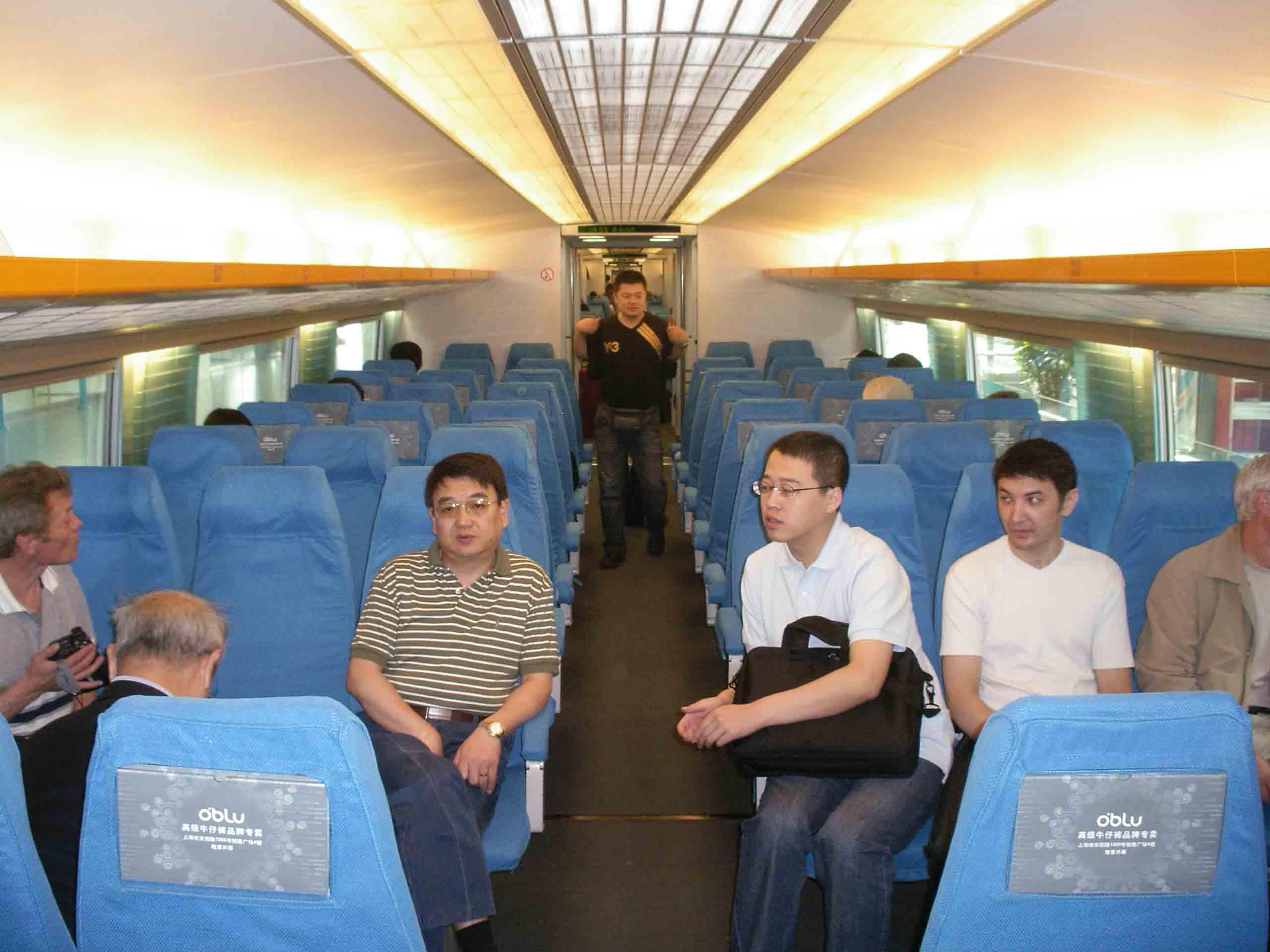 Schanghai-Maglev--(11).jpg
