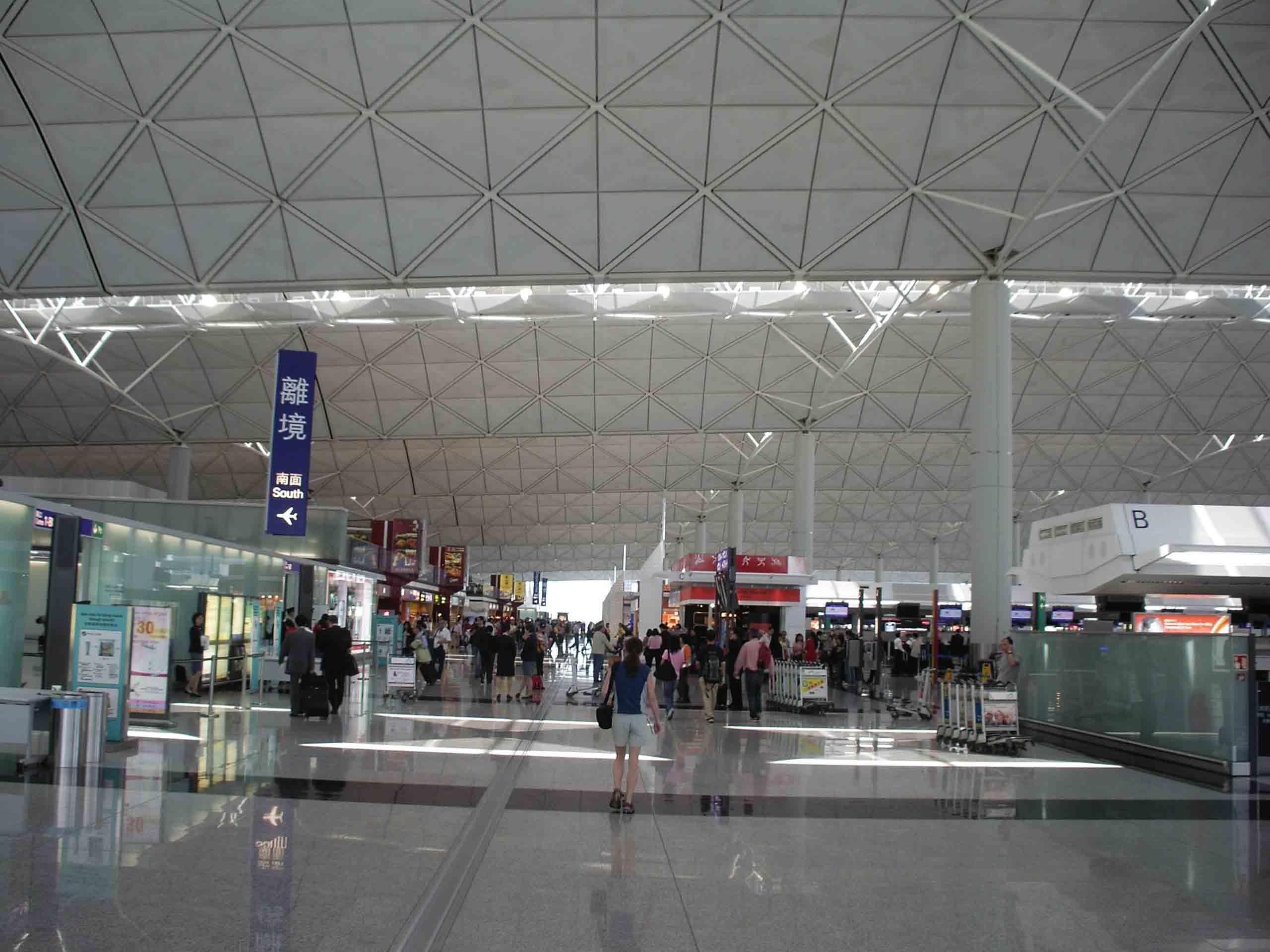 HK-Airport-(9).jpg