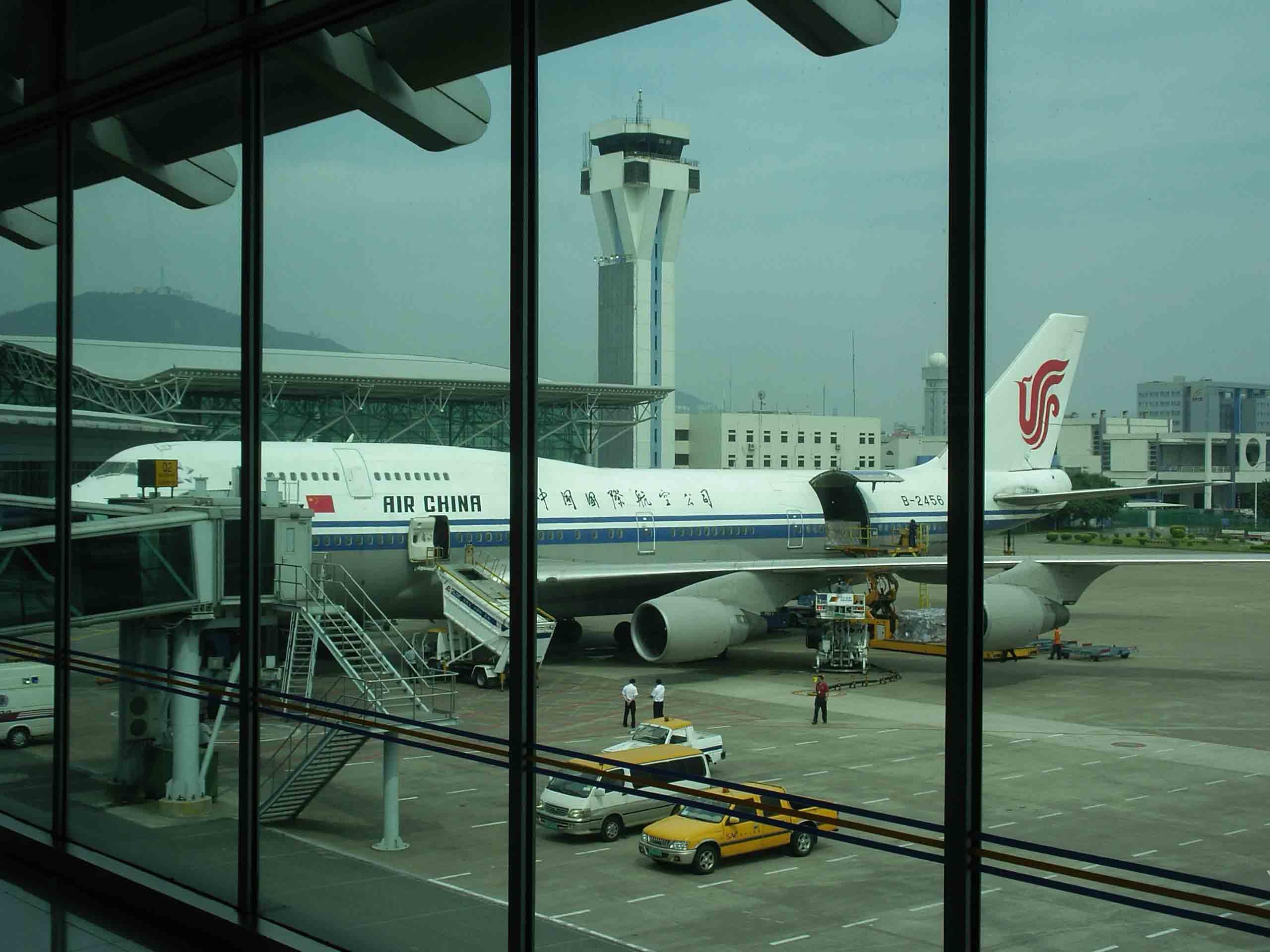 SHX-Shenzhen-(15).jpg