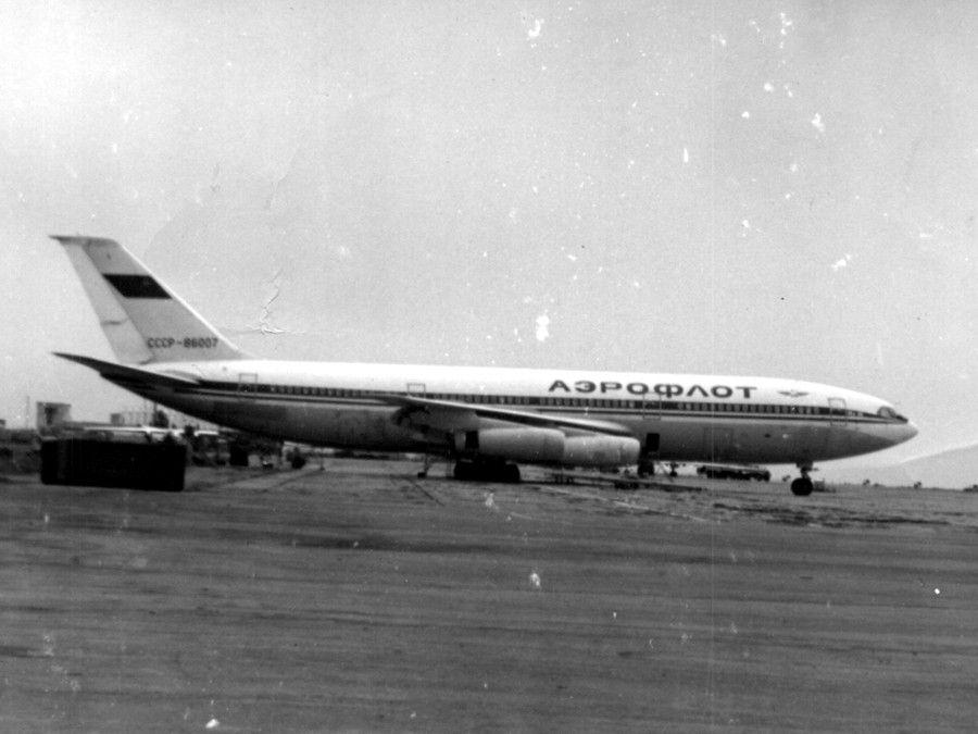 Ил-86a.jpg