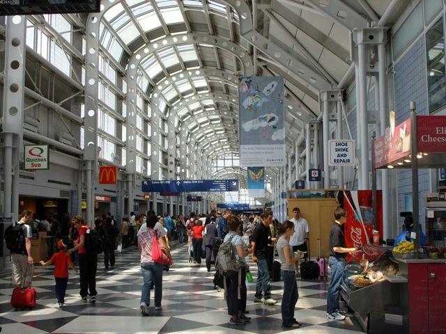 ORD T1 Concourse B.jpg