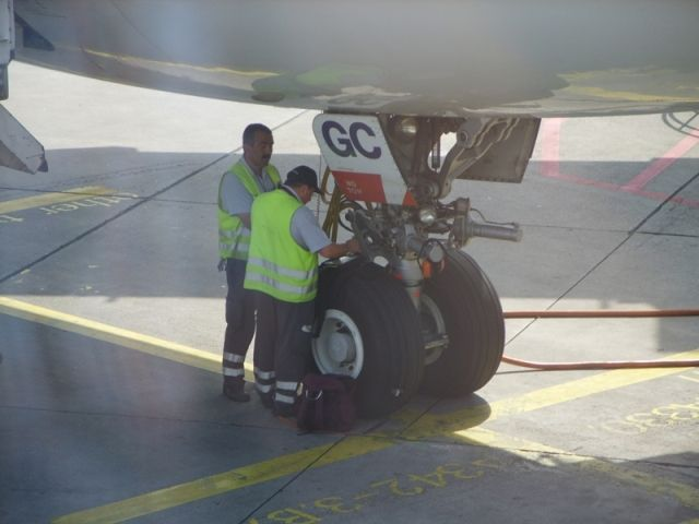 FRA - Lufthansa _D-AIGC_A340_4.jpg