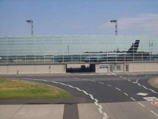 FRA - Lufthansa _D-AIGC_A340_5_Reflection.jpg