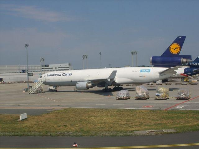 FRA - Lufthansa Cargo _D-ALCH_MD 11F.jpg