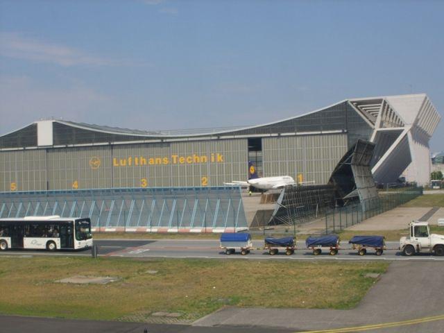 FRA - Lufthansa Technik_2.jpg