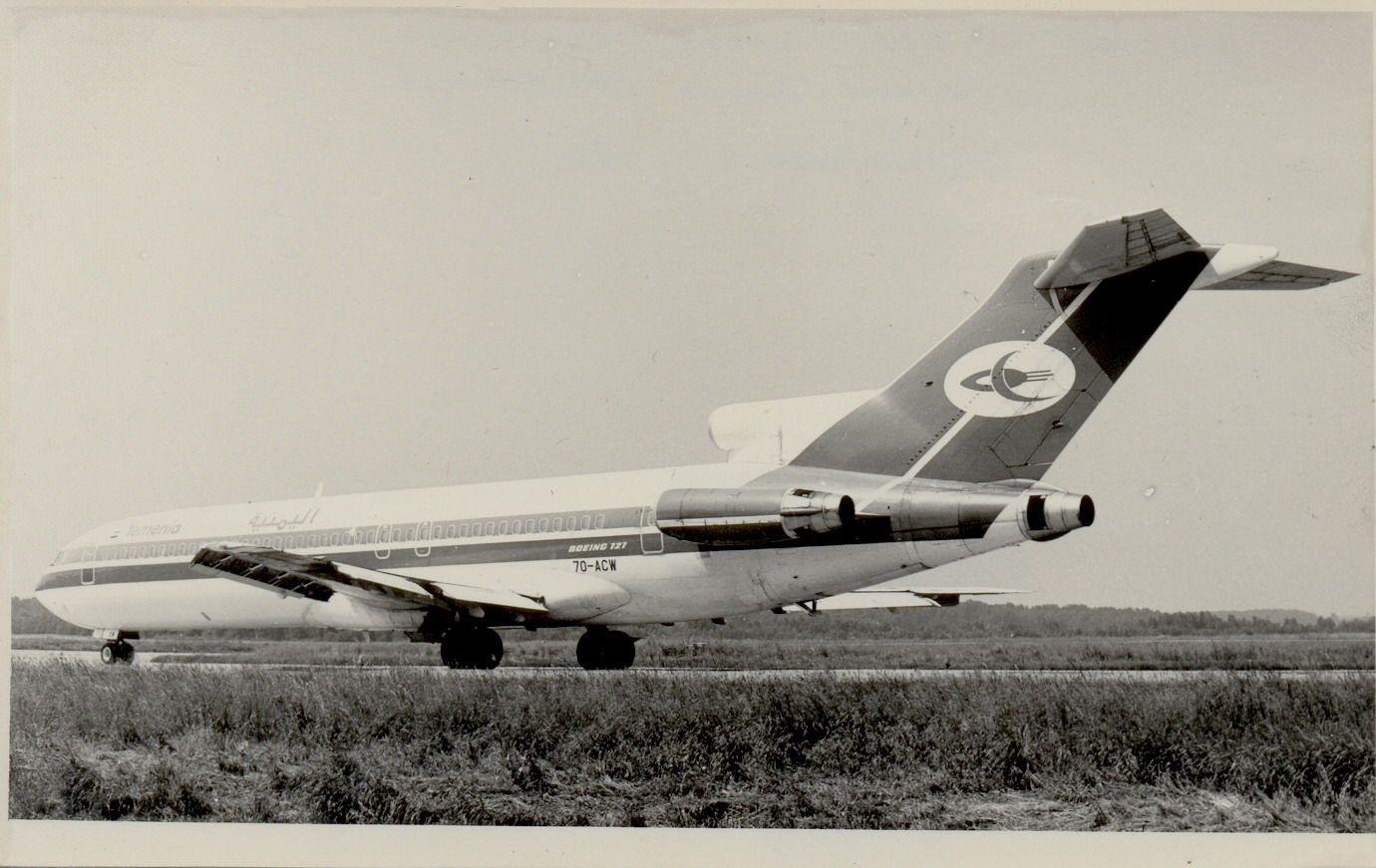 70-ACW B727 Yemenia (1990, SVO).jpg