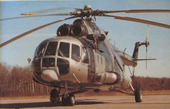 Ми-8 25515.JPG